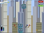 Click to Play Tower Bloxx
