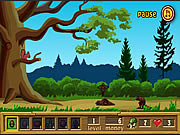 Click to Play Tree Defense