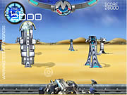 Click to Play Turbo Tester