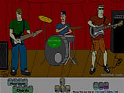 Click to Play Virtual Band 2000