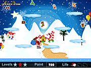 Click to Play Christmas Hunt