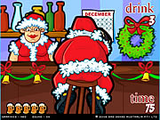 Click to Play Christmas Party