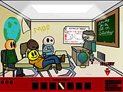 Click to Play Riddle School 3