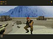 Click to Play Counterstrike Boom