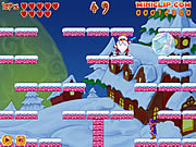 Click to Play Deep Freeze