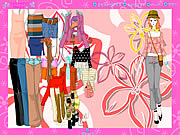 Click to Play Emma Dressup