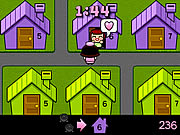 Click to Play Extreme Florist