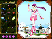 Click to Play Fairy 27