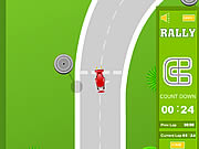 Click to Play GH Racer