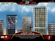 Click to Play Spiderman: Rescue Mary Jane