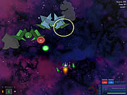 Click to Play Star Fighter