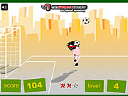 Click to Play Super Headers