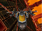 Click to Play Virtual 3D City