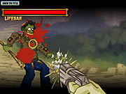 Click to Play Zombie Erik