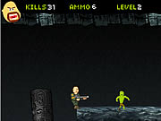 Click to Play Zombified