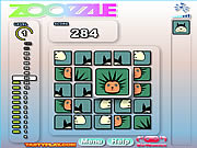 Zoozzle